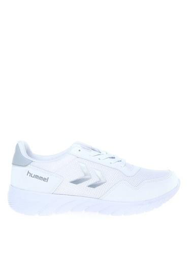 Hummel Koşu Ayakkabısı Beyaz